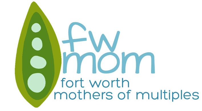 (c) Fwmom.org